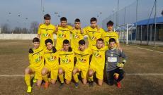Montatese-under-17-sprint-e-sport-calcio