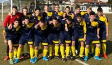 Squadra Arconatese