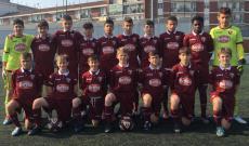 Torino Under 13 (1)