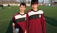 Under-14-Battaglia-Fiorenza