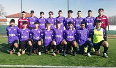 Under-17-Settimo (1)