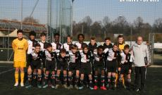 Juventus Under 13