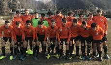 France Sport, la novità dell'agonistica sarà Davide Franceschetti sulla panchina dell'Under 15