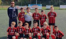 squadra_olgiatese