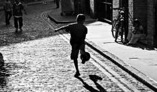 #Scrivilatuapartita, ma non solo! Come Carameli, inviaci i tuoi racconti legati all'amore per il pallone