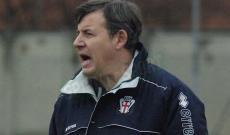 Vogherese, la sconfitta in Coppa costa la panchina a Tomasoni: «Dispiaciuto e sorpreso, non c'erano i presupposti per questa decisione»