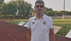Virtus Binasco-Assago Coppa Promozione Gallanti