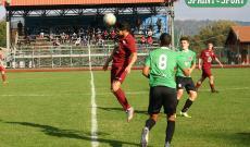 Gozzano Saluzzo Under 19 Sbordone