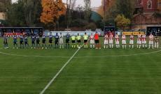 Inter-Vicenza Under 16