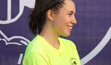 Alessia Coppolecchia