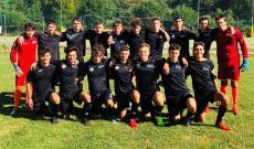 Under-17-Real-Soccer-Team