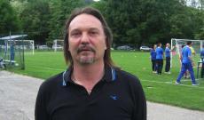 Il Cantello Belfortese cambia volto: è Massimo Miglioli il nuovo direttore sportivo dei biancorossi