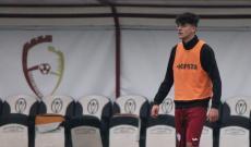 Mathias Marella Sporting Franciacorta