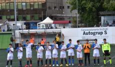 AtleticoTorinoUnder15