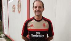 Davide Vergani Idrostar Under 16 Milano
