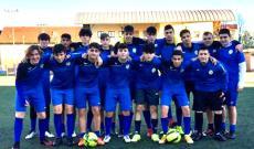 FC-Mirafiori-Under-17