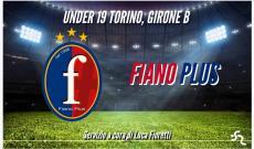 Fiano Plus Under 19