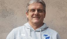 Giordano Tononi Remedello U19