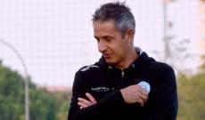 Massimo Ugolini Desenzano Calvina