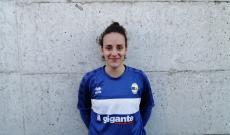 Pro Sesto-Alessandria Serie C Femminile: Carlucci trascinatrice, Possenti ancora in gol, biancocelesti inarrestabili e sempre più prime