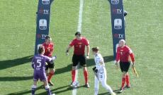 Fiorentina - Inter Coppa Italia Femminile: regge il muro di Sorbi, ora la semifinale contro il Milan di Ganz