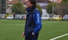 Luca Villa Curno U19