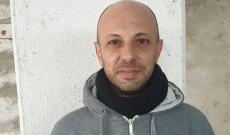 Roberto Savoldi, Virtus Rondinelle U19