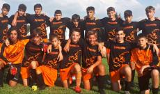 Under-15-Olympic-Collegno