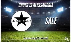 Sale Under 19