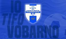 Vobarno Under 15