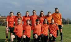 Independiente Ivrea 2021/22: il faro del Settore Giovanile tra Aosta e Torino con la novità dell'Under 17