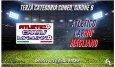 Atletico Carrù Magliano