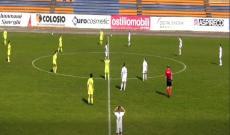 Brescia Ravenna Women Serie B femminile