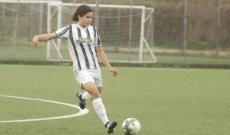 Schatzer Eva, Juventus Women
