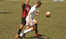2007-Pulito-vs-Maddamma (1)