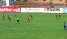 Brescia-Cittadella Serie B Femminile