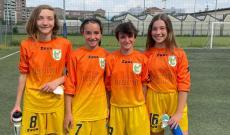 Cit Turin Under12