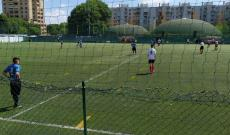Club Milano-Lecco Under 16