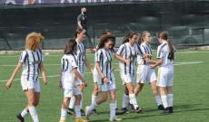 Juventus Under 17