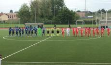 Monza-Inter