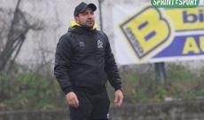 Pro Vercelli-Pro Sesto Primavera 3 img_0296