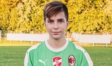 Speziale-Cimiano-Under14