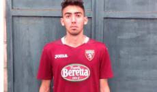 Torino-Sampdoria Under 17