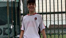 2007-Dario-Pietro (1)