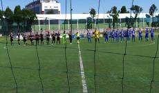 Aldini-Seregno Under 15