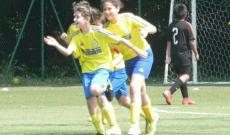 Assago Scuola Calcio 2
