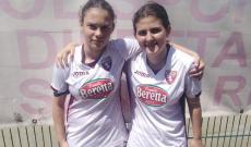 Di Noia e Perfetti dopo Torino-Atalanta