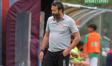 Gozzano-Bra Serie D b0daidola1