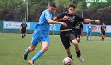 Lascaris-Alpignano Under 19 All Stars img_2838