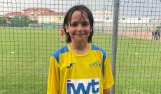 Meroni Calcio Bosto B